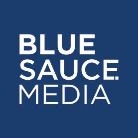 Blue_Sauce_Media