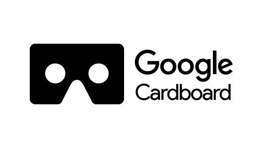 googel-cardboard
